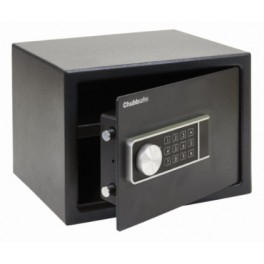 CHUBBSAFES ELEMENTS: AIR