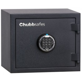 CHUBBSAFES HOME SAFE