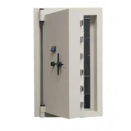 CHUBBSAFES CENTURION VAULT DOOR Grades V - XI